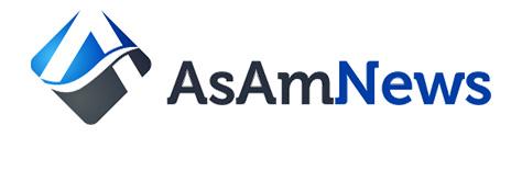 AsAM News
